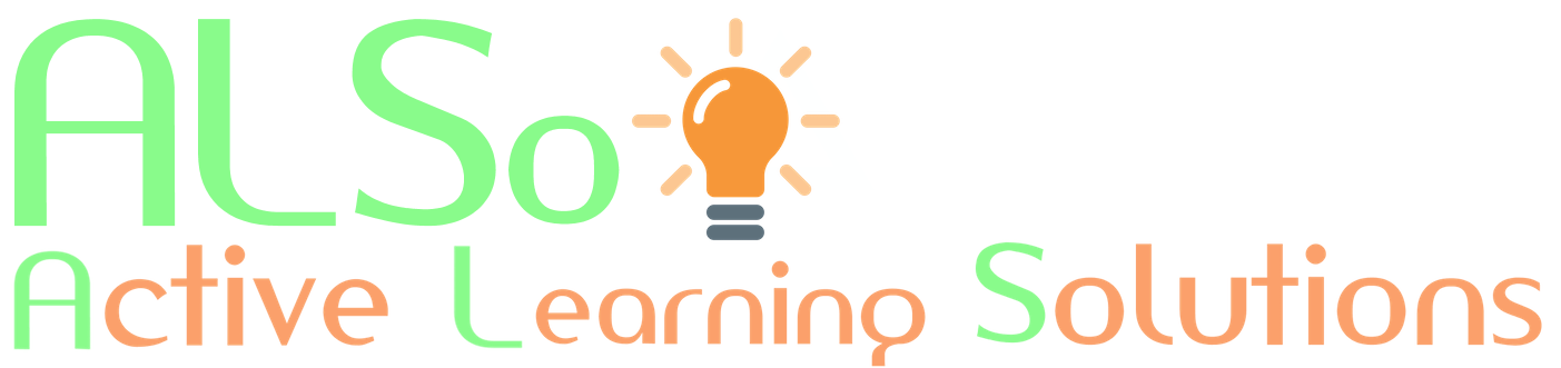 Active Learning Solutions