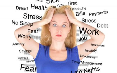 Job Stress Management – Methods of Managing Stress in the Workplace