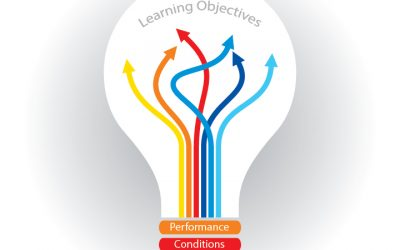 Why Bother Writing Learning Objectives?
