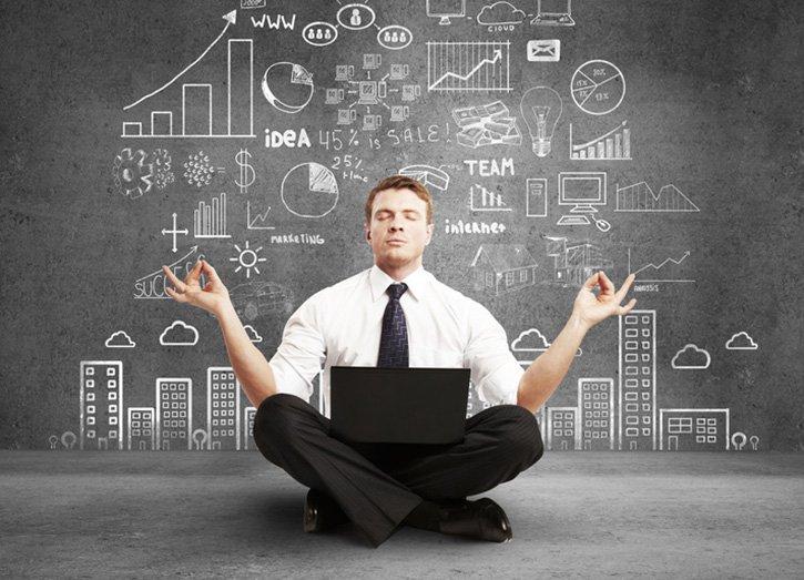 Presentation Skill – Preparation – Part 1