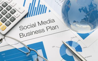 Social Media & Business – The Wisdom of the Profits