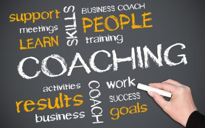 How do you know when coaching works?