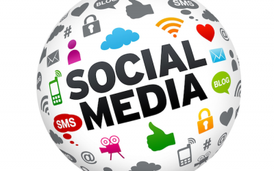 Social Media – Learning, Innovation, Communication and Collaboration