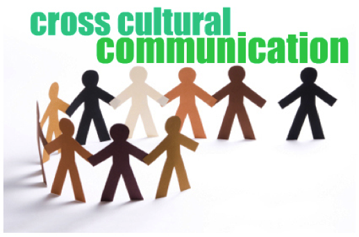 Avoid Stereotypes while communicating